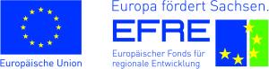 EFRE_EU_quer_cmyk