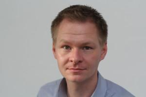 SKM Vertrieb Baustoffindustrie Kai-Uwe Löffler