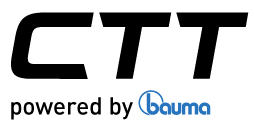 CTT2016_logo_new
