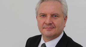 SKM-Vertrieb Paul Krause